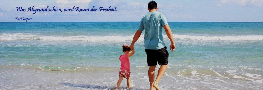 Praxis für Paar- und Familienpsychologie